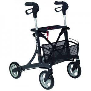 Bild p rollator Dolomite Jazz