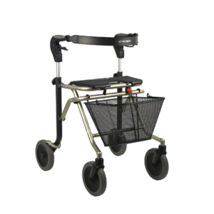 Bild p rollator Dolomite Melody