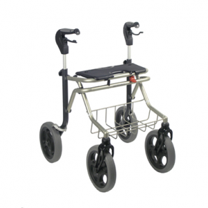 Bild p rollator Dolomite Sopranos