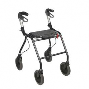Bild p rollator Futura