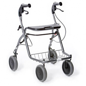 Bild p rollator Fellow Classic