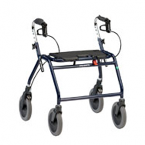 Bild p rollator Maxi