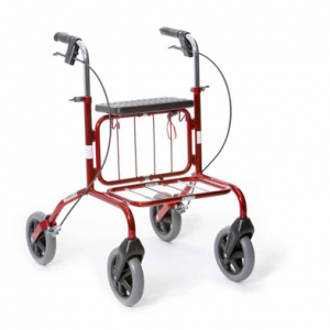 Bild p rollator Rebell