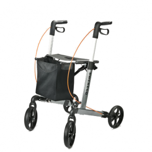 Bild p rollator Swereco