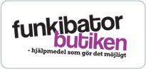 Till Funkibatorbutiken