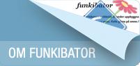 Läs mer om Funkibator på Nätverket SIPs webbsida